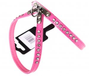 Ham Infinity Jewels - roz