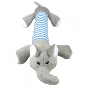 Jucarie Interactiva Elefant