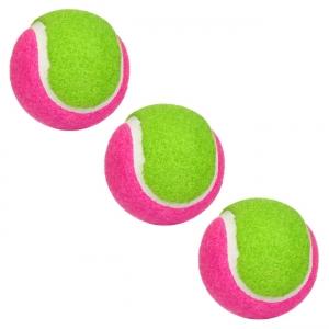 Minge de Tenis - pentru Caini - HSS