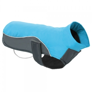 Jacheta Impermeabila Premium - Albastru L