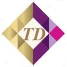 TextilDeco