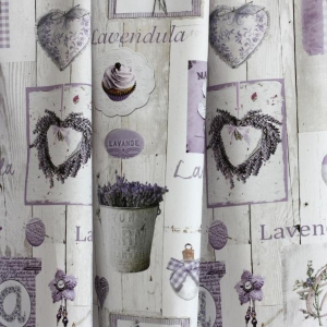 Decor Lavender A50
