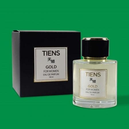 Parfum 100ml Gold Pentru Femei