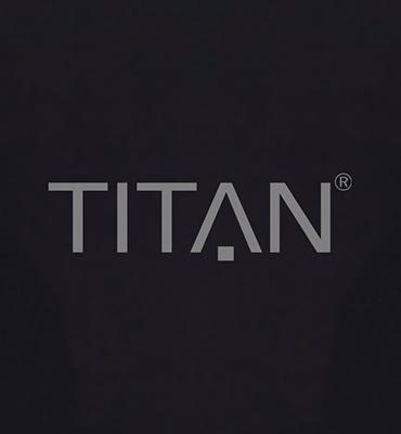 Husa Troler TITAN L