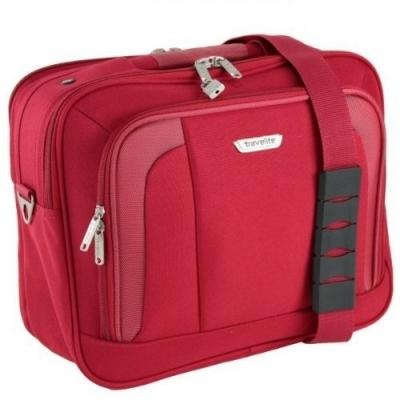 Geanta de bord Orlando Brand Travelite - rosie