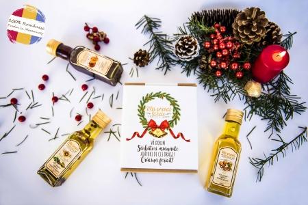 Cadou Mini de Crăciun1