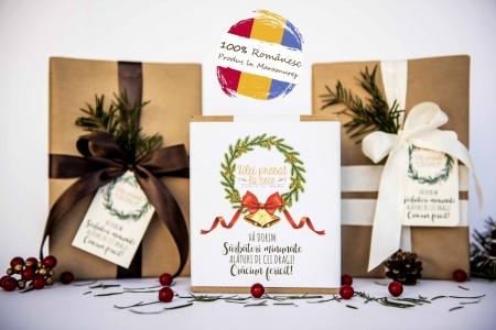 Cadou Mini de Crăciun2