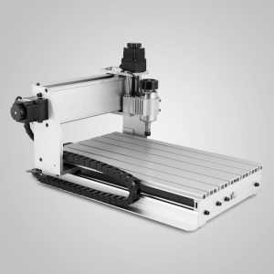 CNC 3040 surub trapezoidal8