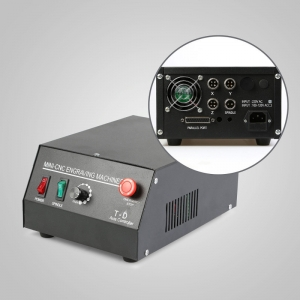 CNC 3040 surub trapezoidal11