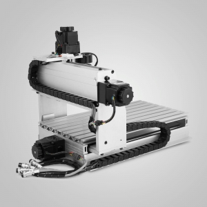 CNC 3040 surub trapezoidal6