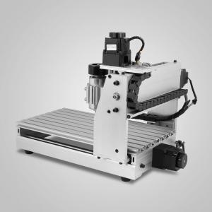 CNC 3040 surub bile4