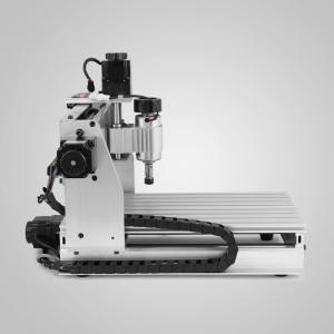 CNC 3040 surub bile7