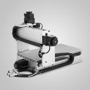CNC 3040 surub bile6