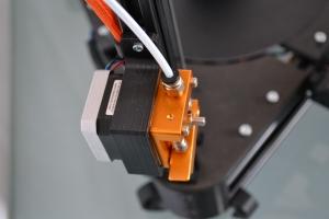 Imprimanta 3d Delta 220mm UNDA2