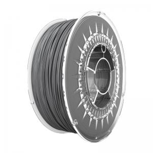 Filament PETG 1.75 Gri / Grey