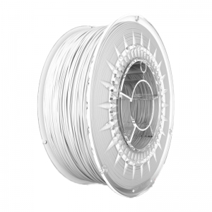 Filament Pla 1.75 Alb / White