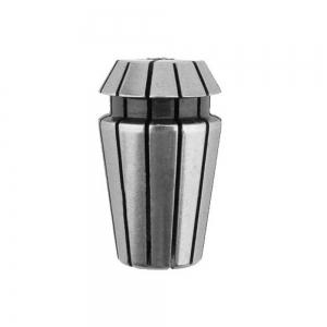 Penseta ER11 1mm freza CNC1