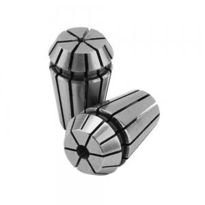 Penseta ER11 1mm freza CNC0