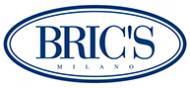 BRIC`S