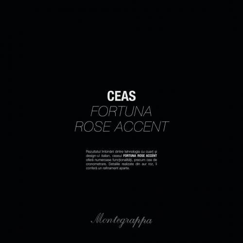 REVISTA VALIGERIA & LEXUS RX & MONTEGRAPPA 23
