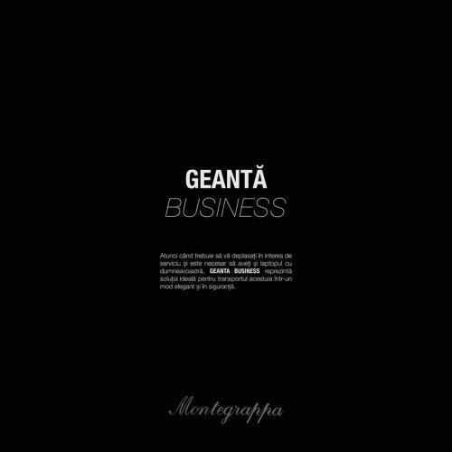 REVISTA VALIGERIA & LEXUS RX & MONTEGRAPPA 15