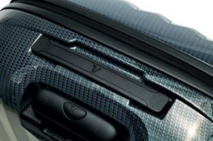 Troller cabina Uno ZSL Premium Carbon4