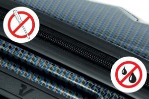 Troller cabina Uno ZSL Premium Carbon5