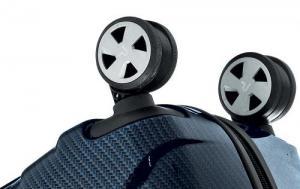 Troller cabina Uno ZSL Premium Carbon6