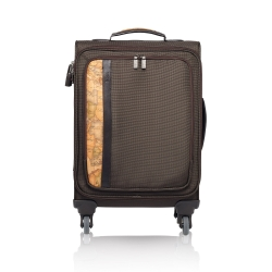 SMALL WORK WAY GEO CLASSIC TROLLEY Alviero Martini0