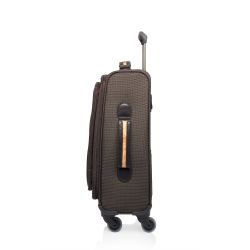 SMALL WORK WAY GEO CLASSIC TROLLEY Alviero Martini2