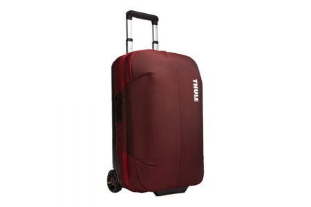 Troler Thule Subterra Carry-On0