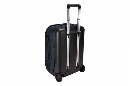 Geanta de voiaj Thule Subterra Luggage1