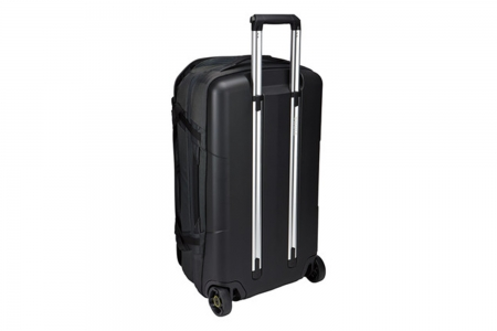 Geanta sport cu role Thule Subterra Luggage1