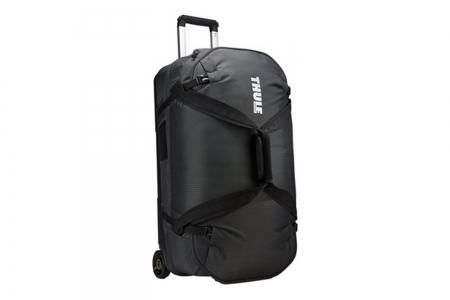 Geanta sport cu role Thule Subterra Luggage