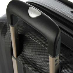 Troller Laptop Double Roncato8