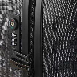 Troller Laptop Double Roncato6