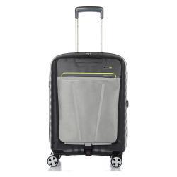 Troller Laptop Double Roncato1