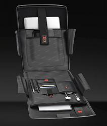 Troller Laptop Double Roncato7