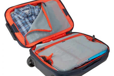 Troler Thule Subterra Carry-On3