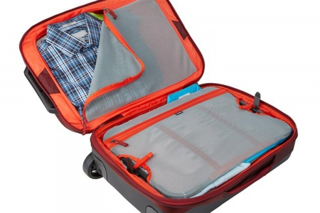 Troler Thule Subterra Carry-On6