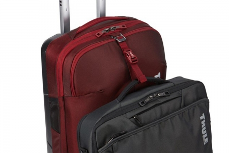 Troler Thule Subterra Carry-On4
