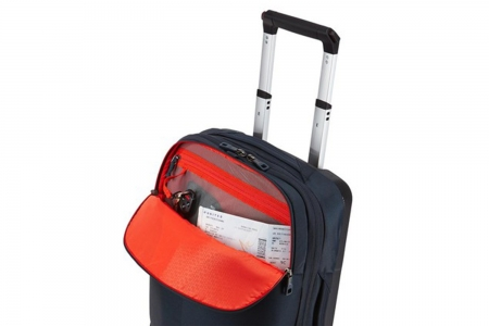 Troler Thule Subterra Carry-On5
