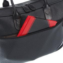 Geanta Laptop Magellano Bric's3