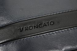 Borseta Compass Roncato1