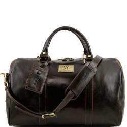 Geanta Mana Voyager Tuscany Leather4