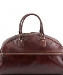 Geanta de Mana Voyager Tuscany Leather2