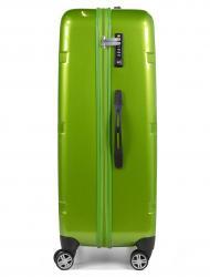 Troller Mare Passenger Roncato4