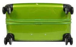Troller Mare Passenger Roncato3