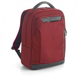 Rucsac Tech Overline Roncato0