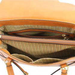 Geanta Dama NeoClassic Tuscany Leather2